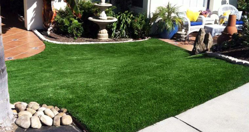 ARTIFICIAL-TURF2