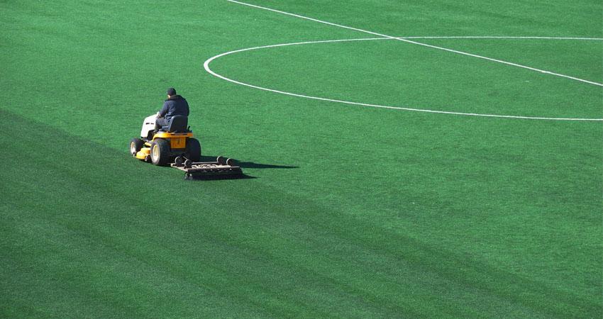 sport-field-maintenance-2