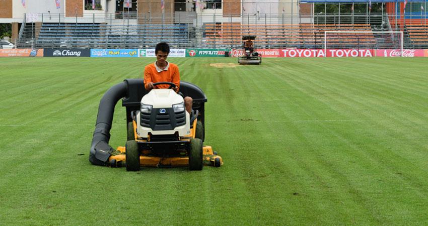 sport-field-maintenance
